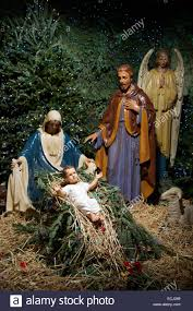 Christmas Nativity Scene With Mary, Joseph, And The Angel Gabriel ... Jesus In A Manger Stock Photo Image Of Infant 1516894 Christmas Nativity Birth Stock Photo 19534324 Scene Baby Mary Joseph Photos Christ Manger Holy Vector 749094706 Scene Wikipedia And Bethlehem The Nathan Bonilla Traditional Christian At Night Under Fog 60391405 Born The Barn Youtube