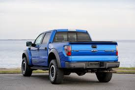 2013 Ford F-150 SVT Raptor For Sale   Silver Arrow Cars Ltd. 2019 Ford F150 Raptor Rumors Release Engine Specs News Price 2017 Longterm Test 300mile Update Review 2013 Svt For Sale Silver Arrow Cars Ltd Alpine Rocky Ridge Trucks For Sale In Tempe Az Stock 10316 New Near Prattville Al The Is The Perfect Truck Drive Media Center Des Moines Iowa Granger Motors 2018 4x4 In Perry Ok Jfd673 One Of A Kind Halo On Ebay Fomoco Pinterest Pauls Valley Jfd38922