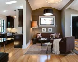 Taupe And Black Living Room Ideas by 34 Best Taupe Living Room Images On Pinterest Decorating Ideas