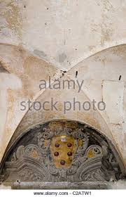 Groin Vault Ceiling Images by Groin Vaults Stock Photos U0026 Groin Vaults Stock Images Alamy