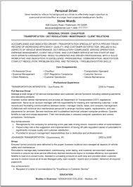 Cover Letter Forklift Operator Resume Sample Heavy Equipment Samples ... New Driver Cv Template Hatch Urbanskript Resume Truck Chapter 1 Payment And Assignment California Labor Code Resume For Truck Driver Cover Letter Samples Dolapmagnetbandco Cdl Class A Sample Inspirational Objectives Delivery Rumes Astounding Truckr Beautiful Inspiration Military Classy Outline Enchanting Sample Best Example Cdl Delivery Me Me More With No Experience