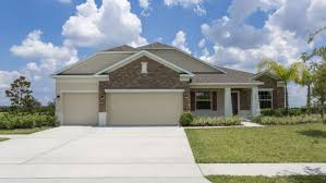 Maronda Homes Baybury Floor Plan by New Homes Port St Lucie Fl 34983 Port St Lucie Maronda Homes