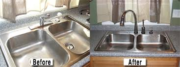 Delta Touch Faucet Replacement by Delta Pilar Touch2o Technology Faucet Review Home Construction