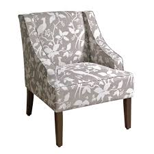 Emodern Decor Shell Side Chair by Jane Accent Chair Wayfair