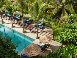 100 Bali Garden Ideas The Best Resorts In Asia 2018 Readers Choice Awards