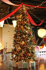 Whoville Christmas Tree Topper by 8 Best Who In Whoville Images On Pinterest Christmas Crafts