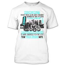 Tow Truck Driver Wife T Shirt, I'm A Trucker T Shirt – Premium Fan Store Covenant Towing And Transport Rifle Co 81650 Car Recovery Starting From 25 Breakdown Tow Truck Vechile Photos Lehi Company Calls For Drivers To Be Careful Around Tow Do You Have To Tip A Driver Best Image Kusaboshicom What Iventure Club 4x4 How Using Your 4wd Youtube Services Drivers Answered Day In The Life Of A Truck Driver Goldstream News Gazette Should You Tip 2018 Funeral Procession Given Local Rv Really Need One