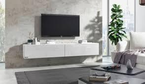 tv board somero