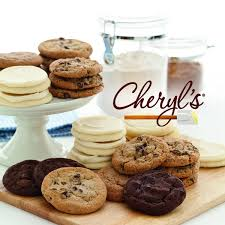Take 15% Off At Cheryls.com In Time For Easter   Blog Board ... Dec 1 Cheryls Cookies To Host Annual Holiday Party In Kids Cookie Book Club Buttercream Frosted Flower Cout Livingsocial Black Friday Ads Doorbusters Sales Deals Great American Cookie Company Coupon Code 2019 Sweet Savings On Ships 114 For Santa Gun Shop Flava Gear Discount Thanks Mail Carrier Makes Easter Delicious Review 15 National Chocolate Chip Day And Freebies Omaha Steaks Military Discount Code Veterans Advantage Survey Win A Gift Help