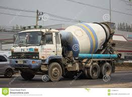 Cement Truck Of PWS Concrete. Editorial Stock Image - Image Of ... Boston Sand Gravel About Us And Ready Mix Concrete Delivery Service Arrow Transit China Pully Manufacture Hbc8016174rs Pump Truck How Long Can A Readymix Wait Producer Fleets Cstruction Cement Mixer Building Car Build My Proall Ready Mix Ontario Ca Short Load 909 6281005 Block Blocks 4 Hire Of Dealership 9cbm Zoomline For Stock Photos Home Entire Concrete