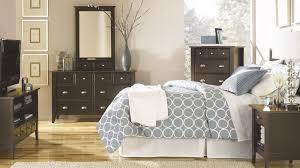 Sauder Shoal Creek Dresser Jamocha Wood Finish by Bedroom Furniture Sets Home Office And Dining U2013 Sauder