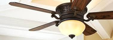ceiling fan model ac 552 tt hton bay 7 5 100 images minka aire