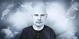 Smashing Pumpkins Rat In A Cage Year by Billy Corgan Is Now The President Of A Pro Wrestling Company