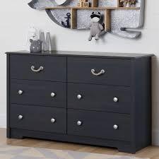 South Shore 6 Drawer Dresser by South Shore Aviron 6 Drawer Double Dresser U0026 Reviews Wayfair