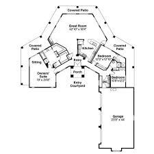 House Plans With Center Courtyard Elegant Kerala Nadumuttam House