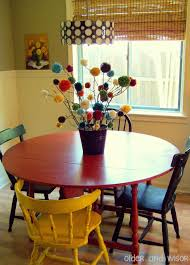 Small Kitchen Table Decorating Ideas by Getting The Best Kitchen Table Centerpieces Amazing Home Decor