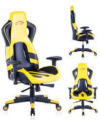 Top Gamer Gaming Chair PC Computer Game Chairs Video Game (Blue ... Cheap Ultimate Pc Gaming Chair Find Deals Best Pc Gaming Chair Under 100 150 Uk 2018 Recommended Budget Top 5 Best Purple Chairs In 2019 Review Pc Chairs Buy The For Shop Ergonomic High Back Computer Racing Desk Details About Gtracing Executive Dxracer Official Website Gamers Heavycom Swivel Archives Which The Uks