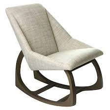 Rocking Chair Cushions Nursery Australia by Best Rocking Chair For Nursery Australia Innovation Nursery