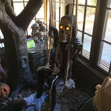 Spirit Halloween San Diego by Spirit Halloween Superstore Costumes 10164 Sw Washington