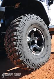 Jeep Wrangler Goodyear Tires, Goodyear Wrangler Truck Tires | Trucks ... Goodyear Wrangler Sra Lt26560r20e 121s Vsb All Season Tire Goodyear At Adventure Tires Youtube Roodys Reviews Thoughts And Ramblings Comparison Review 4 New 22575r15 Trailrunner 225 75 15 Ebay Trailrunner Anybody Tried Em Tacoma World Dutrac Heavy Duty Truck 8lug Tyre Price Specials 4x4 Suv Allterrain Tyres Minimumtreadcom