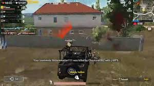 100 Driving Truck Games In To Moving Enemies Next To Motor Cycle In Pubg