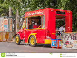 Coffee Truck Editorial Stock Photo. Image Of Park, Thailand - 56090083 Macchina Toronto Food Trucks Towability Mega Mobile Catering External Vending Van Fully Fitted Avid Coffee Co Might Open A Permanent Location In Garden Oaks Cart Hire La Crema The Barista Box On Behance Drip Espresso San Francisco Roaming A New Wave Of Coffee And Business Model Fidis Jackson Square Express Cars Ltd Pinterest Truck Bean Cporate Branded Mobile Van For Somerville Crew Launches Kickstarter Ec Steel Cafe Truck Malaysia Youtube Adorable Starbucks Full Menu Cold Brew Order More