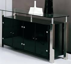 Servers For Dining Room Fantastic Contemporary And Living Buffet Furniture Server In