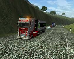 C0085037_49edb23cbebbe.jpg Download 18 Wheels Of Steel American Haulin American Truck Simulator Trucks And Cars Ats Save Game Extreme Truckpol Wheels Steel Haulin Pictures Real Eaton Fuller Tramissions V241 Rel Scs Software Long Haul Drifting Of Details Launchbox Games Main Screen Themes Oldies Ets2 Mods Euro Truck Simulator 2 By Modding Tools Page 4 Misubida18 Alhmod Argeuro Simulato Gamers