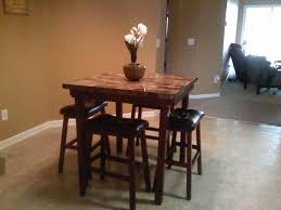 dining room awesome ideas big lots furniture all in kitchen tables inside big lots dining room furniture ideas jpg