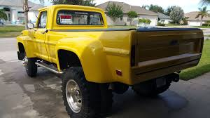 1967 Custom Ford F600 - Ford Truck Enthusiasts Forums | F600 ... Used Pickup Trucks Boise Idaho Awesome Hurt My Engine 1964 F250 Ford V10 Vacuum Diagram Beautiful Pics Of Iwe Solenoid Ford Truck Enthusiast 1920 New Car Reviews World Fdtruckworldcom An Awesome Website For Forum Best Image Kusaboshicom Enthusiasts Specs Tire Size With No Lift Forums Austin Competitors Revenue And Employees Owler Forscan F150 Spreadsheet Forscan Page 86 Wiring Wire Center