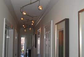 Home Depot Ceiling Lights For Dining Room by Lighting Large Kitchen Light Ceiling Lighting Fixtures Atg