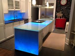100 Countertop Glass Think Allied Kitchen And Bath