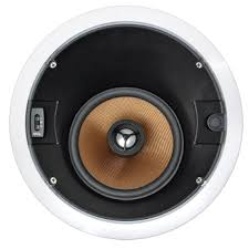 Angled In Ceiling Surround Speakers by 7000 Series Angled In Ceiling Speaker Legrand
