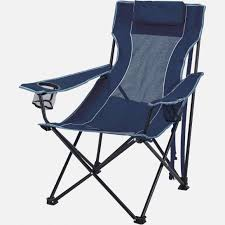Chair: 46 Best Of Bed Bath And Beyond Beach Chairs Sets Bed ... Tivolitailnteriordesignloungebathcinema Run For Hepburn Outdoor Lounge Chair Products Bed Bath And Beyond Lounge Chairs 28 Images Buy Your Eames Replica Now Its About To Covers Depot Plastic Ding Bath Cushions Big Menards Chairs Sferra Santino Terry Towel Cover Grand Lake N More Beach Style Stripe Chaise Fniture Long Sofa Cushion Dogs Twin Topper Beyond All Keeping Contour Knee Details 2pc Folding Zero Gravity Recling Patio Yard Khaki Portable Tie Dyeing Us 1626 27 Offchair Microfiber Pool With Pockets Quick Drying 825x28in