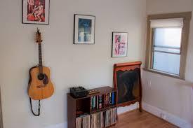 Hipster Bedroom Ideas by Hipster Bedroom Ideas Diy Memsaheb Net