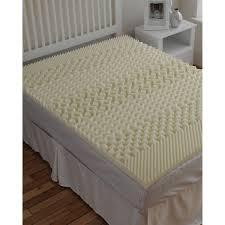 SleepBetter™ Isotonic 7 Zone 2