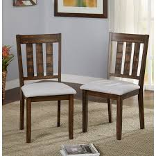 Simple Living Olin Dining Chairs (Set Of 2) (Brown ... Arhaus Kitchen Table 10ugumspiderwebco Tuscany Ding Amazing Bedroom Living Room 100 Images 85 Best House Calls Prepping For Lots Of Holiday Guests The Vignette Design Shopping For Tables Gracey Snow Hisdaughterg4 Instagram Photos And Videos A Light Fixture In Our Family Dear Lillie Bglovin Gently Used Fniture Up To 50 Off At Chairish Meridian Table Chairs That Fit Your Personal Style City Farmhouse