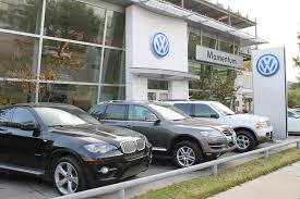 Momentum VW In Houston: VW Dealer Chevy Dealer Near Me Houston Tx Autonation Chevrolet Gulf Freeway New Used Buick Gmc Car Dealership Finnegan Chrysler Dodge Jeep Ram Cars Service For Sale Less Than 3000 Dollars Autocom Toyota Trucks Suvs For In Usa Awesome And Truck Wraps Maker Houstonsignmakercom Norcal Motor Company Diesel Auburn Sacramento Goodyear Motors Chase Motor Finance Sales By Owner Fresh Texas Dw Classics On Autotrader