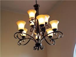 chandeliers design wonderful foyer lighting fixtures chandeliers
