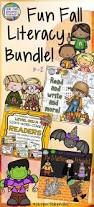 Halloween Themed Books For Toddlers by 872 Best Fall Autumn Thanksgiving And Halloween Literacy Fun