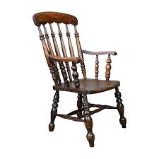 Antique And Vintage Windsor Chairs - 165 For Sale At 1stdibs Invention Of First Folding Rocking Chair In U S Vintage With Damaged Finish Gets A New Look Winsor Bangkokfoodietourcom Antiques Latest News Breaking Stories And Comment The Ipdent Shabby Chic Blue Painted Vinteriorco Press Back With Stained Seat Pressed Oak Chairs Wood Sewing Rocking Chair Miniature Wooden Etsy Childs Makeover Farmhouse Style Prodigal Pieces Sam Maloof Rocker Fewoodworking Lot314 An Early 19th Century Coinental Rosewood And Kingwood Advertising Art Tagged Fniture Page 2 Period Paper