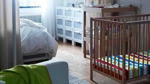 rideau chambre parents rideaux bébé alinéa chaios com