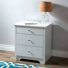 South Shore Libra Collection Dresser Chocolate by Excellent South Shore Nightstand White Photos South Shore Kids