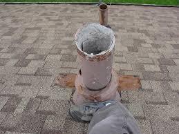 Popcorn Ceiling Asbestos Danger by Asbestos In Homes Startribune Com