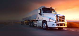 GSIA - Get A Quote Today! Florida Truck Insurance Tow Agency Commercial Personal Humble Tx Stay Procted With Superior Trucking From Louisiana Protect Your Longhaul Clients Cargo Damage And Home Sckton What Kind Of Trucking Insurance Do You Need Gear Shift Free Quotes Tips On How To Get Cheap Insurox The Heritage Group Box Texas Archives Tristate Fleets Campbell