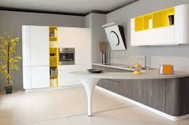 die g form küche eine klassische küchengrundform