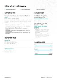 Human Resources Business Partner Resume Example And Guide ... Human Rources Resume Sample Writing Guide 20 Examples Ultimate To Your Cv Powerful Example Associate Director Samples Velvet Jobs Specialist Resume Vice President Of Sales Hr Executive Mplate Cv Example Human Rources Best Manager Livecareer By Real People Assistant Amazing How Write A Perfect That Presents Your True Skill And