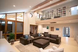 smart home mit knx welche möglichkeiten ergeben sich
