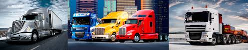 Planet Freight & Trucking Co. Buying A Used Semi Truck Heres What You Should Know Driver Job Description And Freight Trucking Dot Hours Usf Best Load Boards The Ultimate Guide For Drivers Planet Co Express Transport Transporting Your Needs Flatbed With Home Heavy Haul Over November 2015 Logistics Updates Inc Free Shipping Vector Logo Design Template Or Icon Or Mark Crane Mats Owner Gps In Inrstate Australia Intelligence Surveillance