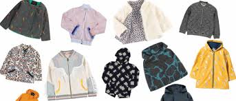 the 19 most beautiful between seasons jackets for children
